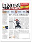 Facebook öffnet Fotoalben für mehrere Nutzer: Gemeinsame Bilderflut - internetworld.de