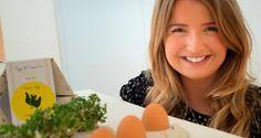 Holly Mapes  http://www.packagingnews.co.uk/news/markets/food/graduate-egg-cels-innovative-packaging-design-18-06-2015