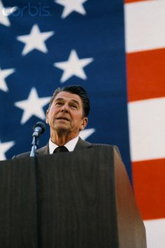 """**  WRITTEN January 15, 2015. **  TEN (10) Reprehensible 'Crimes' Of Ronald Reagan:  Although Conservatives have recently tried to 'revive' the image of former president and actor's legacy includes details that are a little less glossy than those they talk about. In fact, Reagan's presidency was marked by a record-setting number of scandals and crimes. """"GET INFORMED.""""…"""