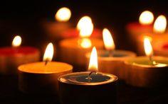 http://mindiglegyboldog.gportal.hu/gindex.php?pg=36918751&postid=1341816 #bloggerek #blog #follow #november1 #candles #remember