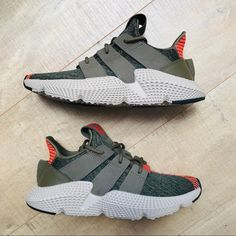 28dcfb6d4500 21 Best OLIVE GREEN ADIDAS images