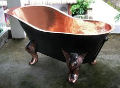 cast iron clawfoot tub value. Clawfoot tub and Bateau Cast Iron Bathtub for sale online at  lowest prices from Penhaglion A Bathroom Closet Pinterest bathtub