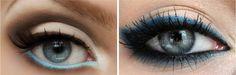 http://eaibeleza.com/maquiagem/como-fazer-a-cor-dos-seus-olhos-sobressair-a-maquiagem/