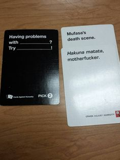 funny cards against humanity combos 13 (1)
