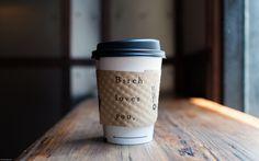 paper cup design - Google 검색