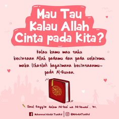 Anime Motivational Quotes, Quran Quotes Inspirational, Hijrah Islam, Islam Religion, Doa Islam, Reminder Quotes, Self Reminder, Islamic Phrases, Islamic Qoutes