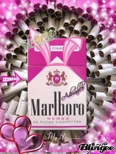 Cheech Sanchez #pink #cigarette #cheechsanchez
