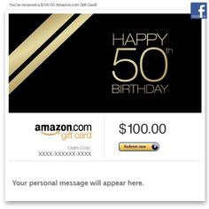 Amazon.com Gift Cards - Facebook Delivery by Amazon, http://www.amazon.com/dp/B00EPLT1N2/ref=cm_sw_r_pi_dp_bOVFsb10529EF