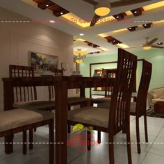 Kolkata Interior designer offers top living room interior designing complete house interior decoration services in Kolkata Howrah West Bengal. If you looking for your house, flat, bedroom, living room, modular kitchen interior designing decoration costs in Kolkata. #kolkatainterior #interiordesigner #topinteriordesignerkolkata #interiordesignerkolkata