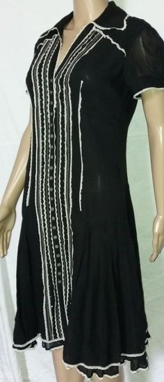 #twitter#tumbrl#instagram#avito#ebay#yandex#facebook #whatsapp#google#fashion#icq#skype#dailymail#avito.ru#nytimes #i_love_ny #cnn # BBCBreaking #  BBCWorld #  cnnbrk # nytimes # globaltimesnews # Karen Millen black  dress silk  #KarenMillen #SweaterDress #Casual