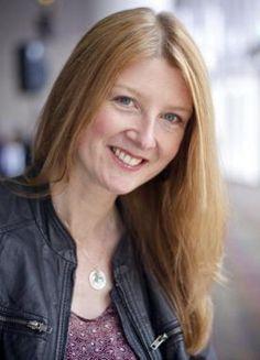 Tutorials | Carolyn Bennie