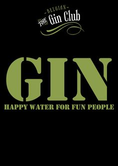 Make mine Hendricks. Liquor Quotes, Gin Quotes, Funny Quotes, Gin Festival, Liquor Shop, Gin Tasting, Gin Bar, Gin Lovers, Pub