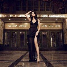 Selena Gomez n'est plus une enfant et elle tient à le prouver. Loin de son histoire d'amour avec Justin Bieber, la jeune femme tient à reprendre en main sa carrière. La jeune artiste aux origines mexicaines fait un retour remarqué. La tornade latino dévoile...