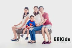 eli kids has shared 1 photo with you! Movie Posters, Movies, Kids, Young Children, Children, Film Poster, Films, Movie, Kid