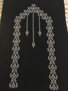 Seccade Modelleri - #Modelleri #Seccade - #seccadeler #seccade  #kabe #namaz  #seccade #modelleri #trend #muslim #muslüman Hand Embroidery, Embroidery Designs, Fashion Casual, Decor Inspiration, Cross Stitch, Antiques, Crochet, Silver, Handmade