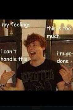 When 5sos3 comes out.Aaaahhhhh