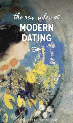 Modern dating can be confusing if you are starting over later in life. Are you unknowingly making these dating mistakes? >> click to read more about sex, relationships, orgasms, intimacy, dating and love.