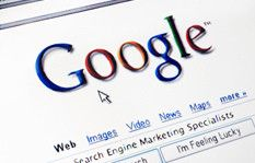 Internet Marketing Specialists    www.about-moi.co.uk    Internet Marketing Services   Google Professional Company  Google Ad Words Qualified Company   Professional Search Engine Optimisation   SEO  Pay Per Click Advertising   PPC   Affiliate Website Marketing  #make money with google
