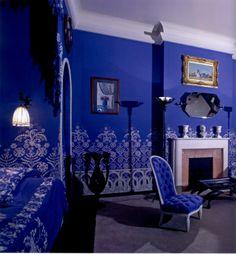 733 Best Regency Empire Directoire Style 19th Century