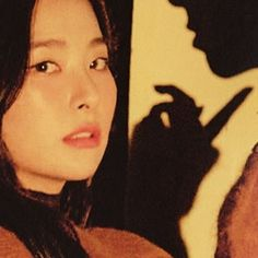 Kang Seulgi, Red Velvet Seulgi