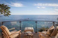 845 Cliff Dr, Laguna Beach, CA 92651 - Home For Sale and Real Estate Listing - realtor.com®