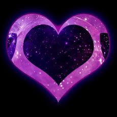 Discover & share this Animated GIF with everyone you know. GIPHY is how you search, share, discover, and create GIFs. Purple Candy, Purple Love, All Things Purple, Gifs, I Love You Hubby, Good Night Prayer Quotes, Coeur Gif, Animated Heart, Animated Gif