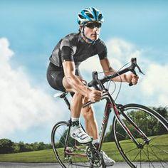Biking for Weight Loss http://www.bicycling.com/training/fitness/biking-weight-loss