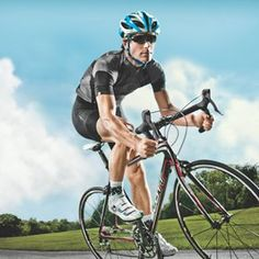 Biking for Weight Loss http://www.bicycling.com/training/fitness/biking-weight-loss