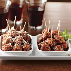 Meatball Collection