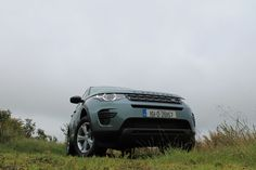Land Rover Discovery Sport Find Cars For Sale, Car Buying Guide, Land Rover Discovery Sport, Car Buyer, New And Used Cars, Ireland, Sports, Sport, Irish