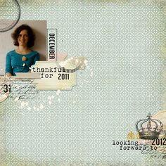 Digital LO #scrapbook http://scrapownia.blogspot.com/2012_01_01_archive.html#5644495626861291047