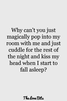 Looking for the best love quotes for him? Take a look at these 50 romantic love quotes for him to express how deep and passionate your feelings are Beautiful Girlfriend Quotes, Most Beautiful Love Quotes, Love Quotes For Him Romantic, Famous Love Quotes, Love Quotes For Boyfriend, Quotes About Boyfriends, Cute Things To Say To Your Boyfriend, Cute Quotes For Your Crush, Need Love Quotes