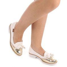 m.passarela.com.br produto sapato-mocassim-conforto-feminino-beira-rio-branco-6060370903-0