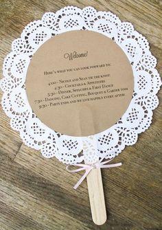 Vintage wedding: ideas y otros detalles