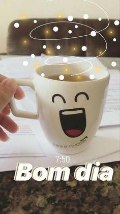 Instagram Blog, Instagram Hacks, Creative Instagram Stories, Instagram And Snapchat, Instagram Story Template, Instagram Story Ideas, Drawings Pinterest, Insta Story, Story Inspiration