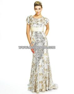 modest prom dress. Every single YW in Beaumont Stake should get this dress...ok, maybe in different colors.