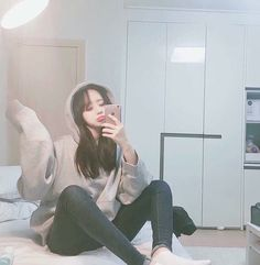 Read Ulzzang boys from the story Ulzzang by (Hàn Băng Di) with 390 reads. Ulzzang Korean Girl, Ulzzang Couple, Cute Korean Girl, Asian Girl, Ulzzang Fashion, Korean Fashion, Son Hwamin, Hwa Min, Uzzlang Girl