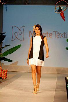 Look do dia Nanete Têxtil #verao2016 #malha #tendencia #fashion #moda #paraisosdeverao #nanetetextil www.nanete.com.br