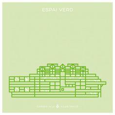 Carrer-de-la-Illustracio_espaci-verd