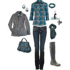 Plaid.  wearethebikerstore.com, Skull, Biker, Motorcycle, Men, Women, Fashion, Accessory, Home Decor, Jewelry.