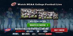 Clemson vs Georgia Tech Live http://www.streamonline247.com/clemson-vs-georgia-tech-live/