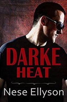Darke Heat (Darke County Danger Book 1) by Nese Ellyson https://www.amazon.com/dp/B01LM193BW/ref=cm_sw_r_pi_dp_x_EPNazbCEPP4D6