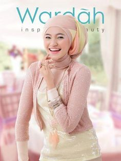 Hijab / Marshanda