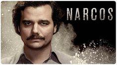 Narcos: Pablo Escobar ha muerto y ¿ahora que sigue? #CineyTV #Featured #narcos
