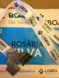 Armazém de Ideias Ilimitada: São Silvestre, Lisboa :)