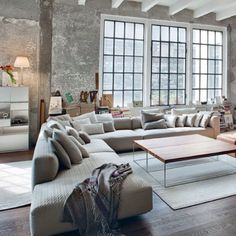 Practical style couch/sofa format.