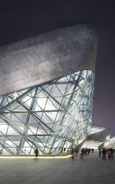 Top Architects                                                                                                                                                                                 More bestinteriordesigners.eu