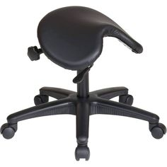 Saddle Seat Office Chair Country Home Furniture Check More At Http