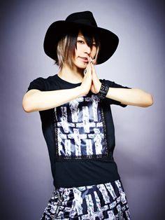 Takeru: Sug