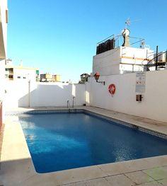 ¡Nuevo! Piso en Teatinos O170 - Planetacasa Inmobiliaria Malaga